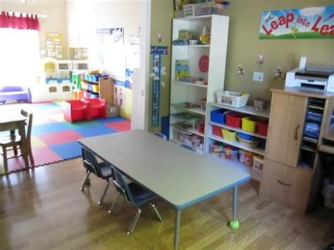 152 best images about day care on childcare preschool ideas and children