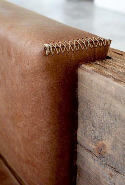 stitches upholstery 17 best images about furniture on pinterest