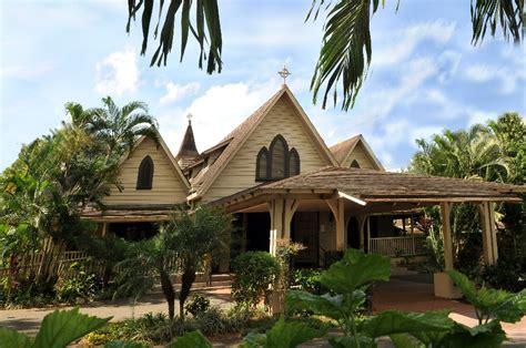 wedding chapels in honolulu hawaii hawaii bridal weddings churches chapels in honolulu