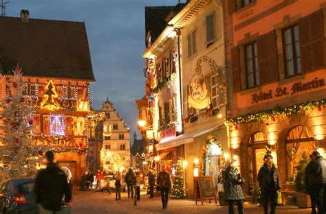 images of christmas in france christmas in colmar france thebirdnestblog