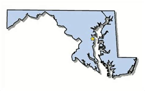 maryland map clipart free maryland clipart free clipart graphics images and