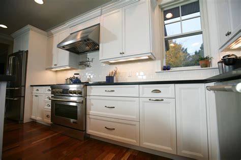 kitchen cabinets fredericton kitchen cabinets new brunswick paint kitchen cabinets new