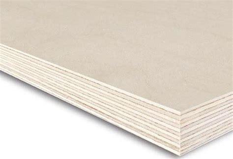 tavole di compensato berardengo legnami multistrati angoli rovesci