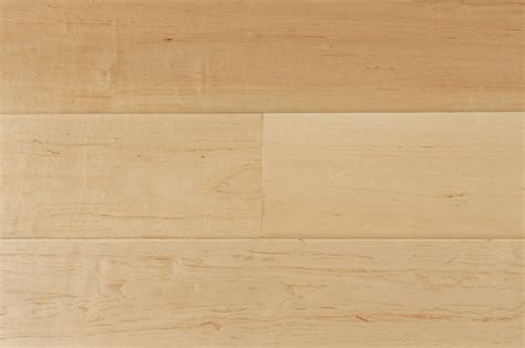 laminate flooring anaheim hardwood flooring store with a large selection in anaheim ca