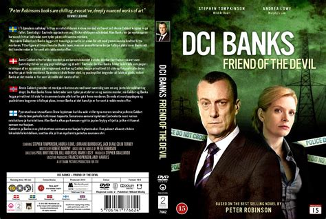 dci banks location covers box sk dci banks friend of the nordic