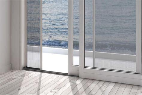 zanzariere per finestre con persiane zanzariere sesto calende zanzariere adattabili ad ogni