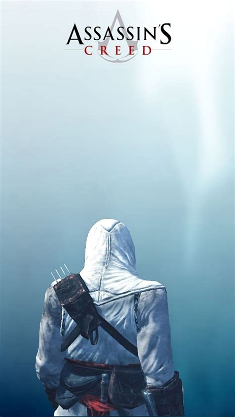 wallpaper iphone 6 assassins creed iphone 6 plus assassins creed 02 hd wallpaper assassins