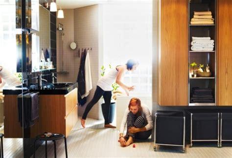 Ikea Bathroom Designer by Ikea Bathroom Design Tool Home Decoration Live