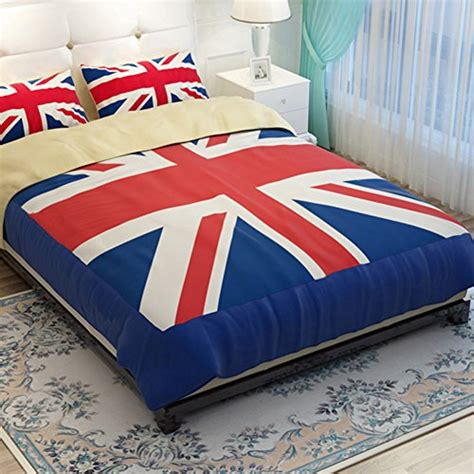 Compare Price To Union Jack Bedding Twin Tragerlaw Biz Union Bed Set