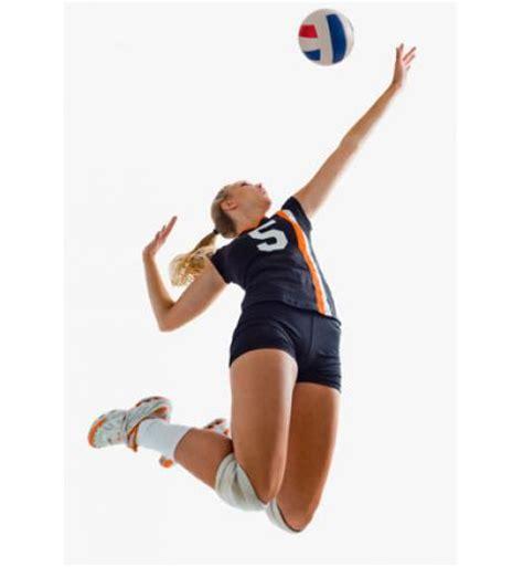 imagenes inspiradoras de voley 5 beneficios del voleibol agilidad