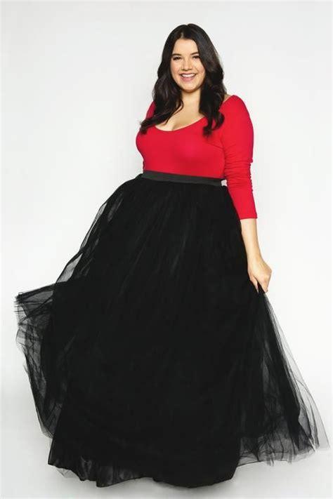 Premium Dress 8448 by Best 25 Plus Size Tutu Skirt Ideas On
