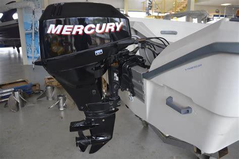 10 pk 4 takt buitenboordmotor buitenboordmotor mercury 15 pk 4 takt kort