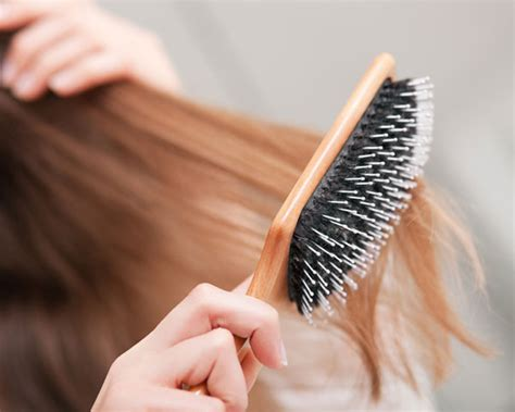best brush for hair which hair brush is best for your style beautylish