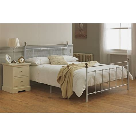 White Bedroom Furniture Argos Bedroom Furniture Argos