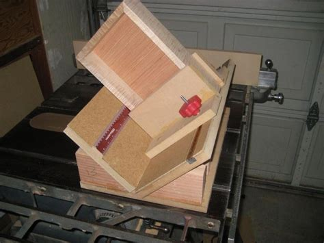 168 best table saw sleds images on pinterest woodworking