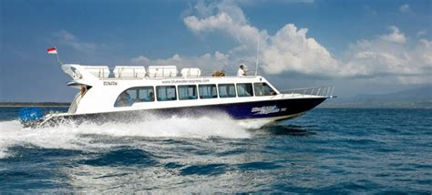 boat from bali to lombok bali to gili islands boat to - Bluewater Express Boats