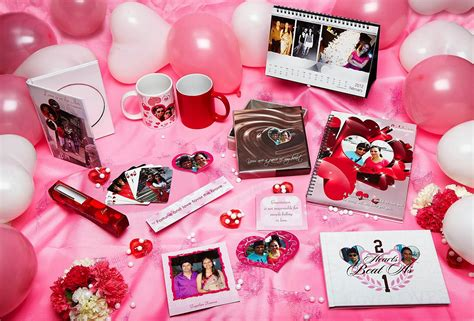 unique valentines gifts valentines day personalized gifts mothers day gift ideas