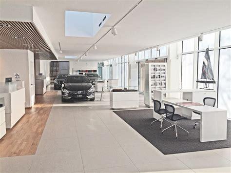 Auto Eder M Nchen by Vorstellung Volvo Autohaus M 252 Nchen Auto Eder