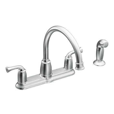 review kitchen faucets ratings for kitchen faucets top 10 best kitchen faucets reviews june 2015 lesscare single