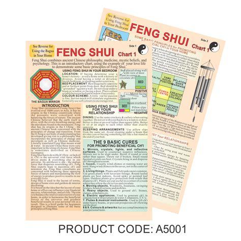feng shui guide feng shui guide