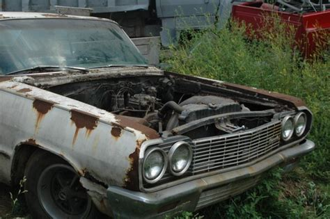 why my car is in the front yard car parts junk yard 2017 2018 best car reviews