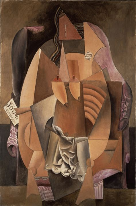 picasso paintings at the met new york s met museum gets 1b donation of cubist