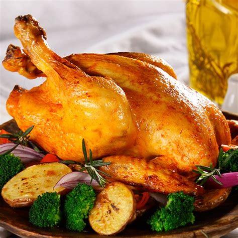 creatine in chicken whole halal chicken buy chicken sports