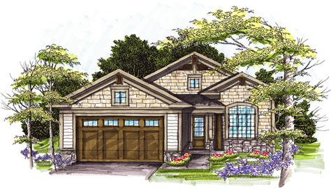 charming house plans charming cottage 89775ah architectural designs house