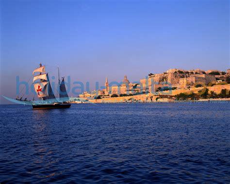 valletta malta apartment to rent for holidays on malta