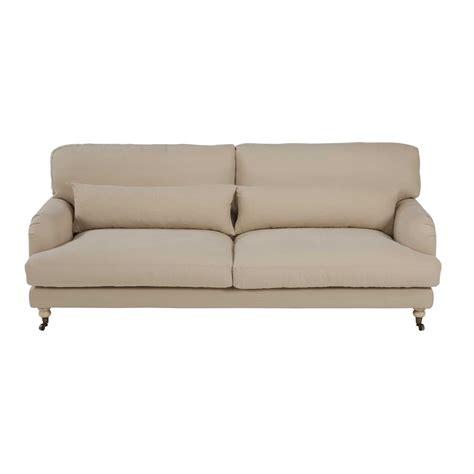 sofa mit rollen 2 3 sitzer sofas kaufen m 246 bel suchmaschine