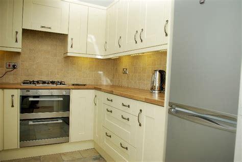 Kitchen Display Ex Kitchen Displays On Sale Now Tri Anglia Designs