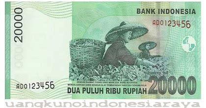 Nomor Cantik As Seri Urut Naik 6789 Unik 0852 755 66 6789 T11 952 uang kuno indonesia raya ukir mengenal dan mempelajari