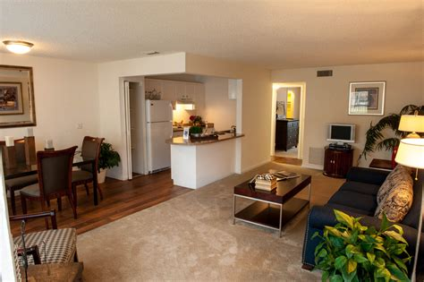 6706 16th place apt 0144 st petersburg fl 33710