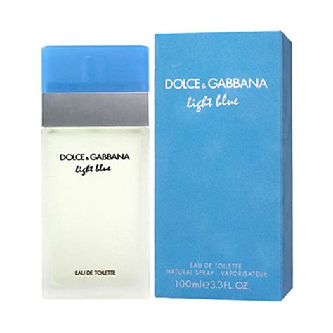 Blue Abp Bibit Parfum Parfume 100 Gram Ml authentic designer perfume light blue edt 100ml d g brand name frgrance