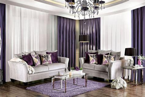 sm sofa set dallas designer furniture everything on sale