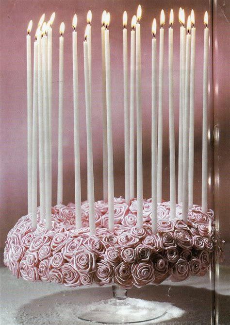 candele eleganti candela stelo h 37 dm 9 mm confezione 12 pezzi san