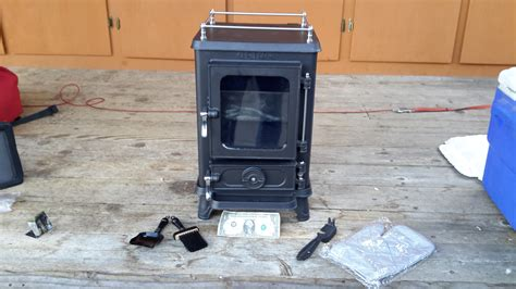 under bench water heater stove 30 gas built in range with wave touch controls