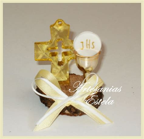 artesanias estela souvenirs para comuni n souvenirs de 15 a 241 os 40 artesanias estela