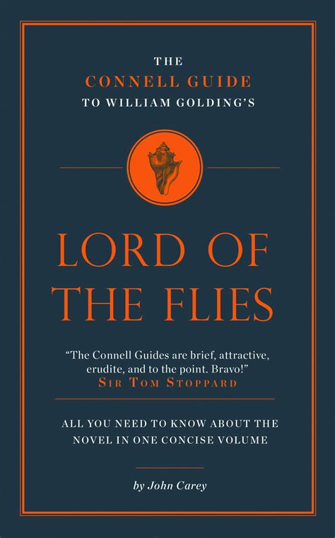 theme statement of lord of the flies lord of the flies study guide essay questions