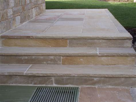 pavimenti in pietra esterni picaprede di darkin maffi scale gt gt trovapavimenti it