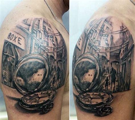 mens tattoo ideas for shoulder shoulder tattoos for tattoofanblog