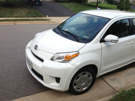 vehicle repair manual 2010 scion xd parking system service manual 2010 scion xd hatch glass installation 2010 scion xd base 4dr hatchback 4a in