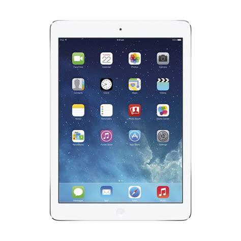 format video lu par ipad photo apple ipad 3 apple ipad 3 18988 1151500