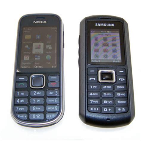 Hp Nokia 2200 nokia 2200 hairstyle gallery