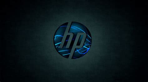 themes for hp computer hp computer wallpaper best wallpaper hd