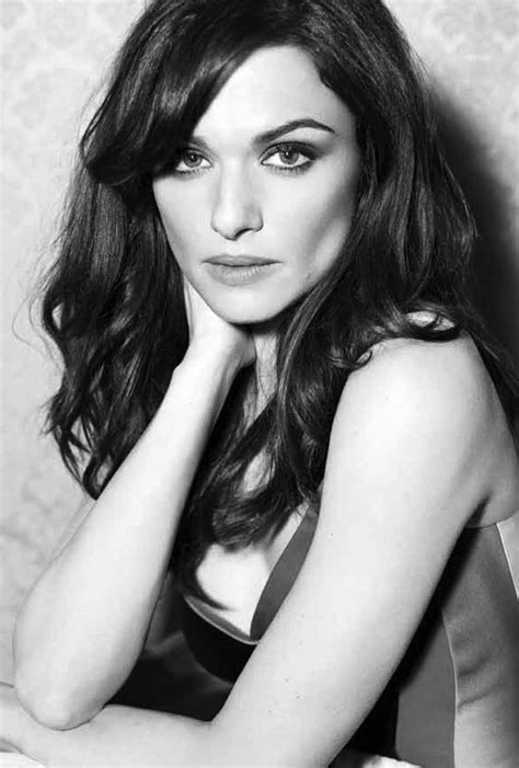 Watts And Weisz by 315 Best Weisz Images On Weisz