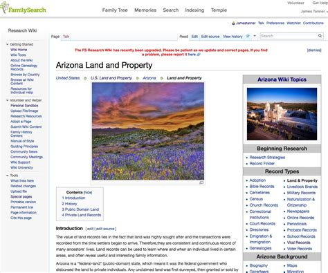 Arizona Property Records Search Rejoice And Be Exceeding Glad Exploring The New Look