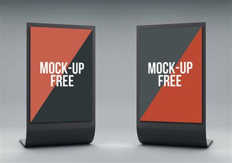 New Free Psd Mockup Templates For Designers 15 Mockups Designbeep Digital Mock Up Templates