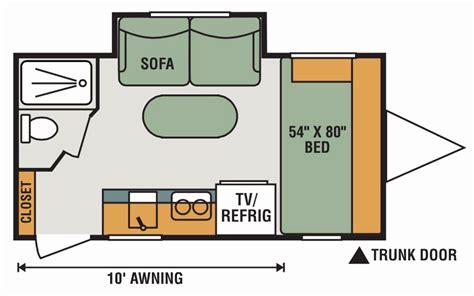 teardrop cer floor plans teardrop trailer floor plans www pixshark com images