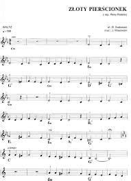 adele skyfall nuty na pianino chomikuj 101 best nuty na keyboard images on pinterest